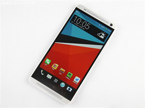 HTC One Max8060